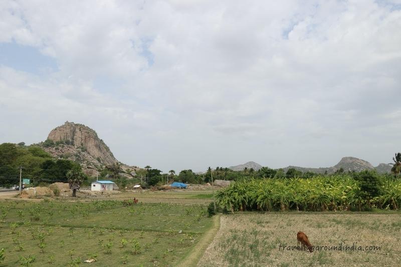 f:id:travellingaroundindia:20200516140358j:plain