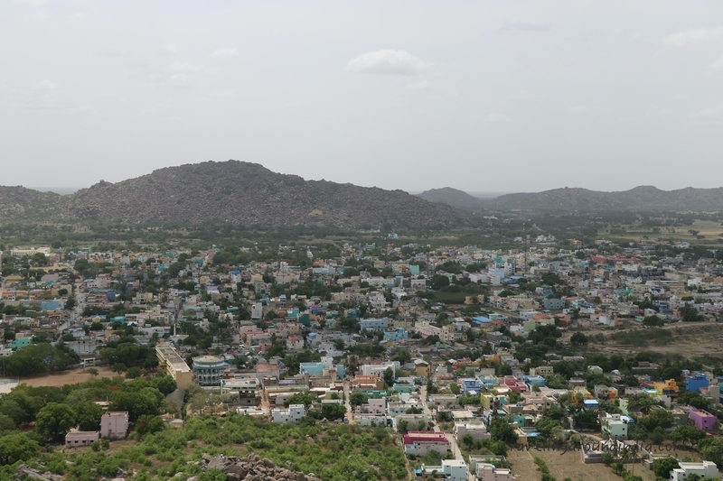 f:id:travellingaroundindia:20200516140408j:plain