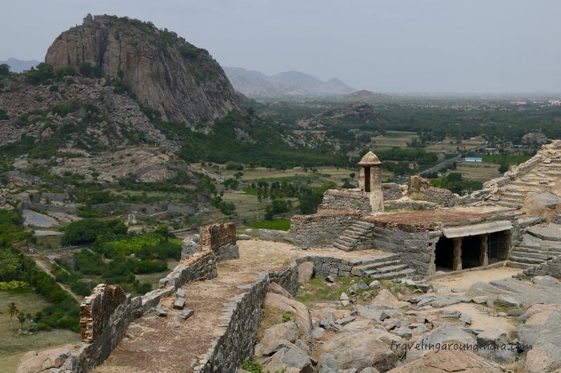 f:id:travellingaroundindia:20200516140508j:plain