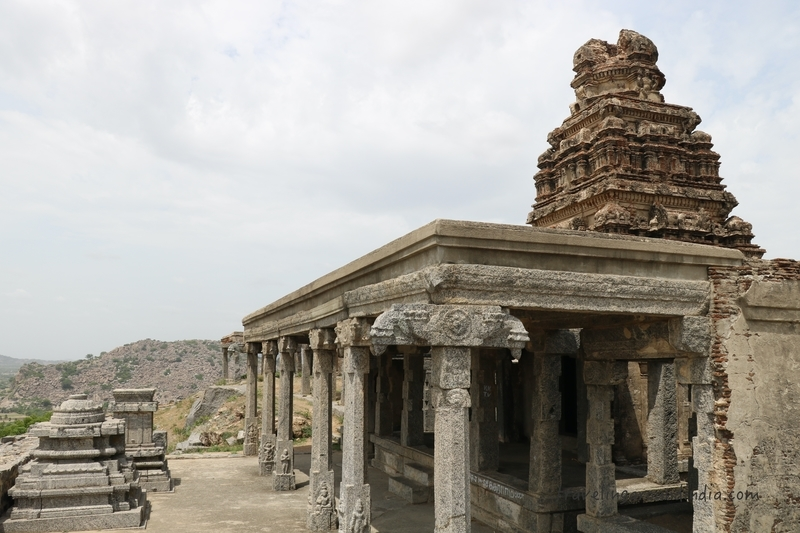 f:id:travellingaroundindia:20200516140546j:plain
