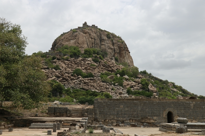 f:id:travellingaroundindia:20200516140626j:plain