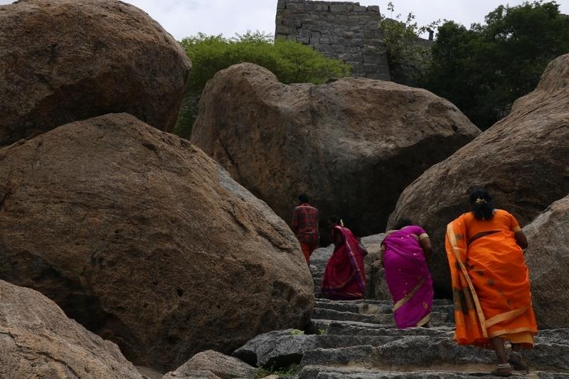 f:id:travellingaroundindia:20200516140650j:plain