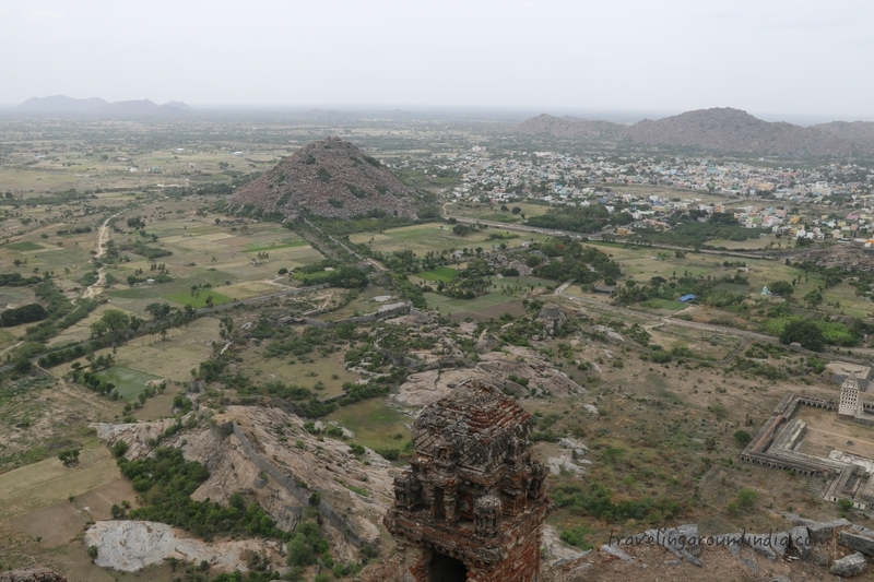 f:id:travellingaroundindia:20200516140713j:plain