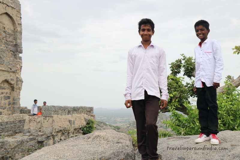 f:id:travellingaroundindia:20200516140730j:plain
