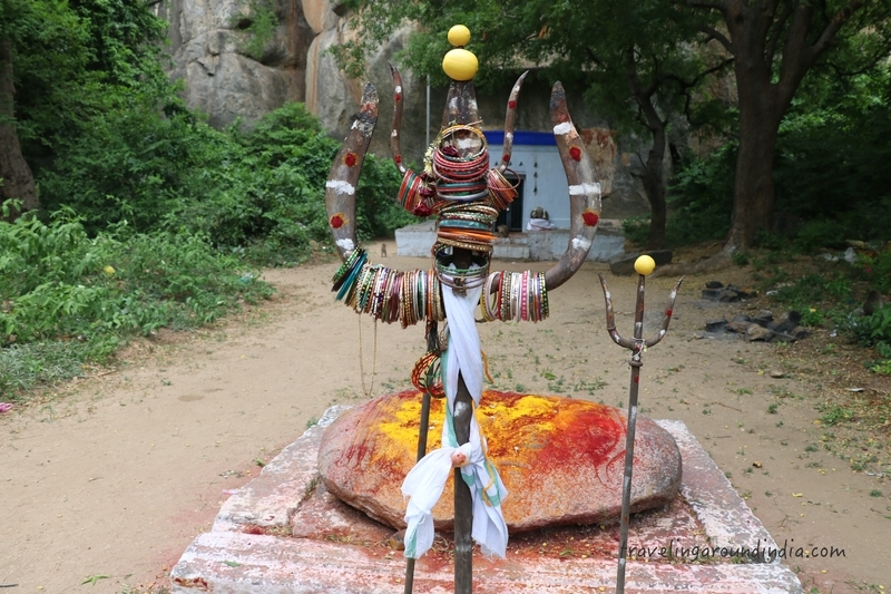 f:id:travellingaroundindia:20200516140818j:plain