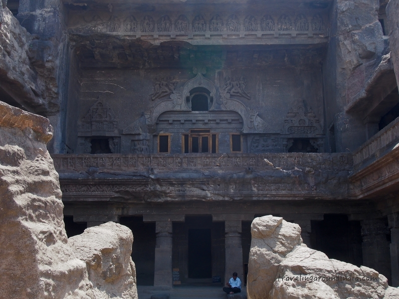 f:id:travellingaroundindia:20200522032647j:plain