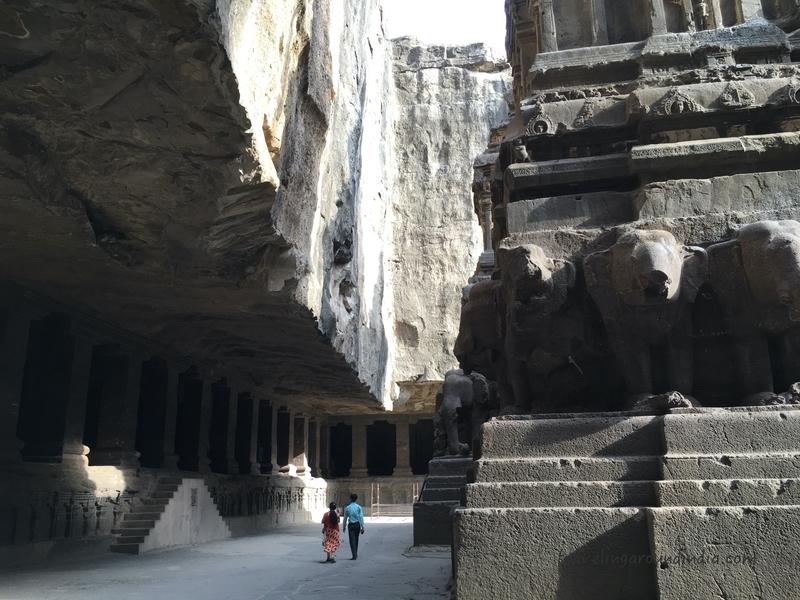 f:id:travellingaroundindia:20200522032805j:plain