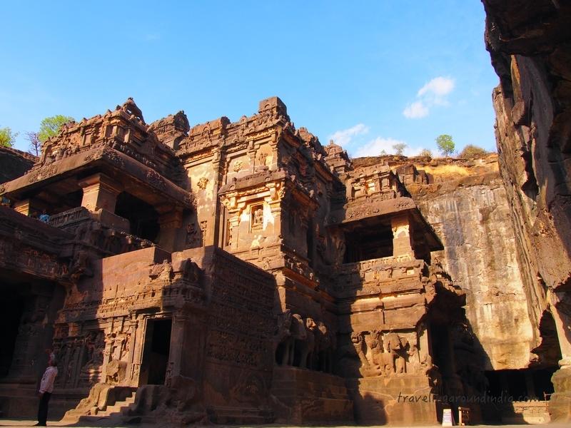 f:id:travellingaroundindia:20200522032905j:plain