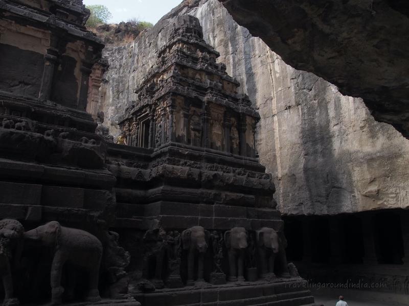 f:id:travellingaroundindia:20200522032938j:plain