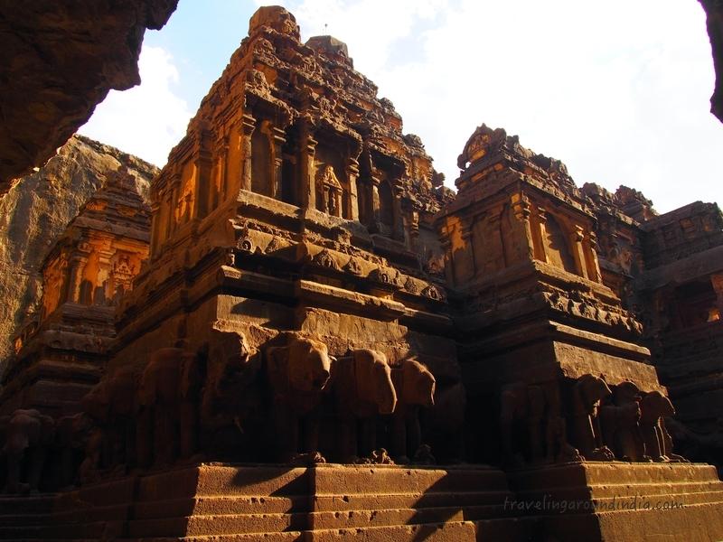 f:id:travellingaroundindia:20200522032954j:plain