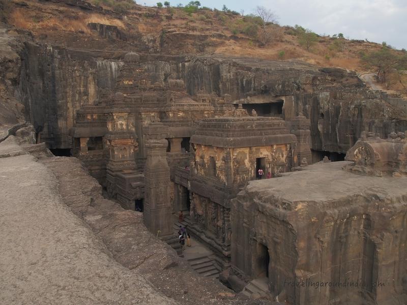 f:id:travellingaroundindia:20200522033013j:plain
