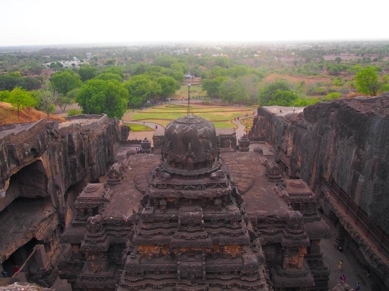 f:id:travellingaroundindia:20200522033031j:plain
