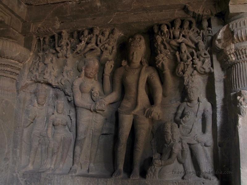 f:id:travellingaroundindia:20200522033105j:plain