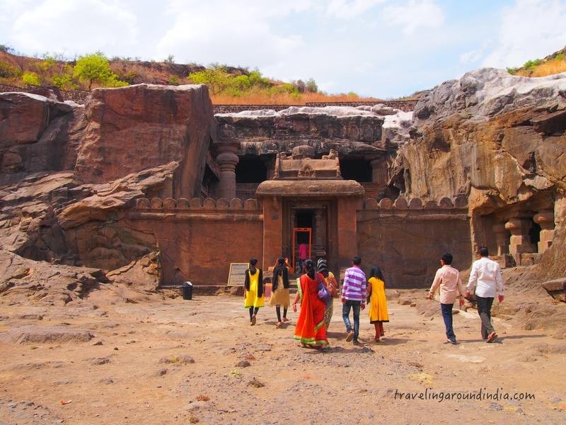 f:id:travellingaroundindia:20200522033239j:plain