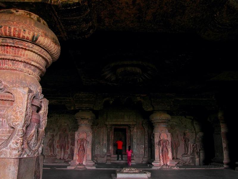 f:id:travellingaroundindia:20200522033334j:plain