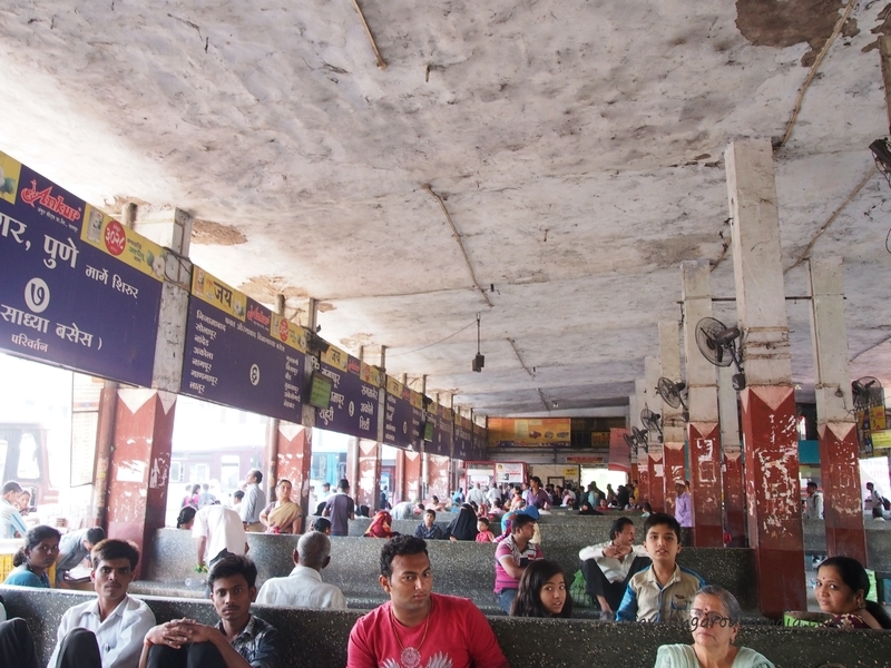 f:id:travellingaroundindia:20200522033432j:plain