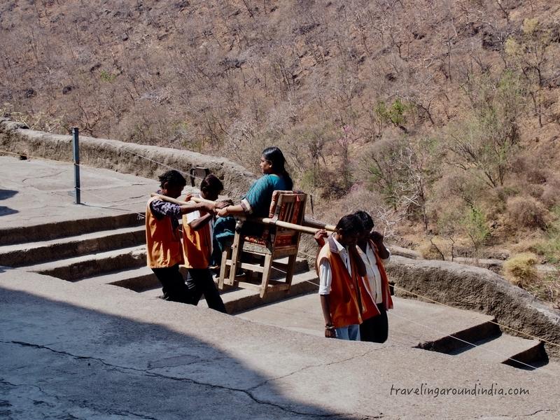 f:id:travellingaroundindia:20200531011348j:plain