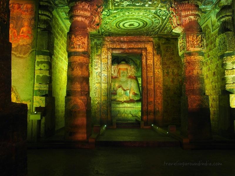 f:id:travellingaroundindia:20200531011528j:plain