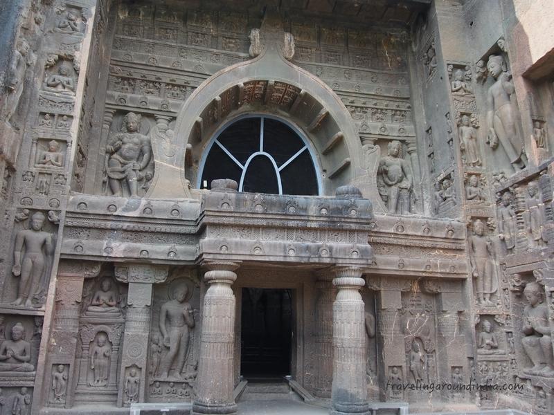 f:id:travellingaroundindia:20200531011658j:plain