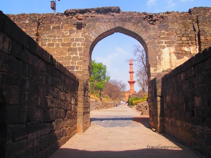 f:id:travellingaroundindia:20200620174144j:plain