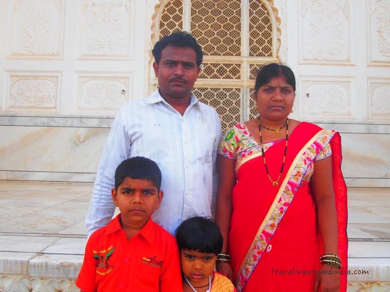 f:id:travellingaroundindia:20200620174417j:plain
