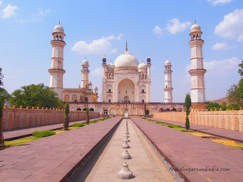 f:id:travellingaroundindia:20200620174507j:plain