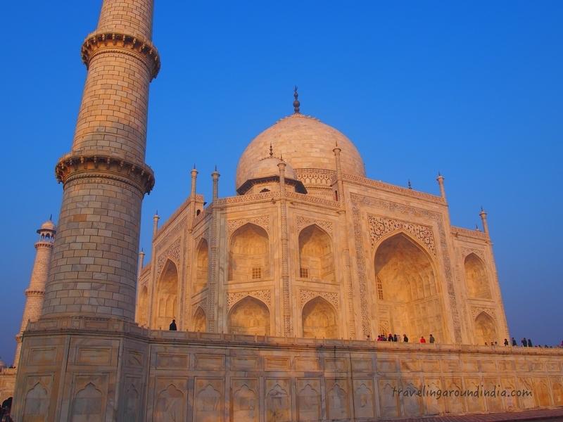 f:id:travellingaroundindia:20200620174523j:plain