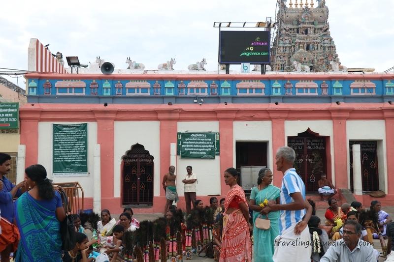 f:id:travellingaroundindia:20200627214820j:plain