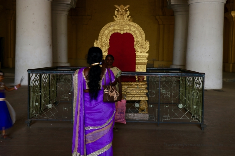 f:id:travellingaroundindia:20200627215029j:plain