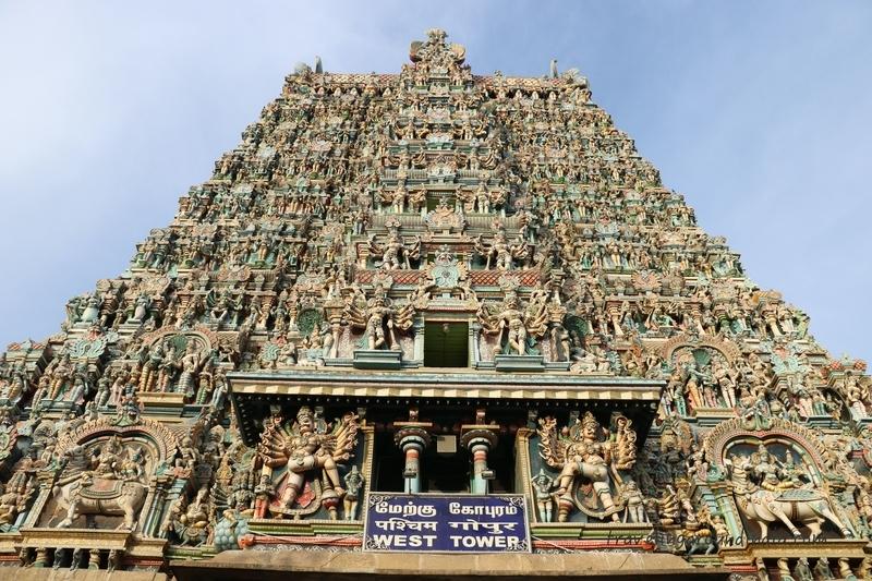 f:id:travellingaroundindia:20200627215051j:plain