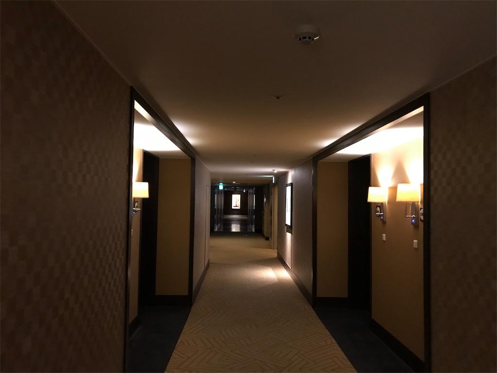 ハーベスト 那須 ホテル