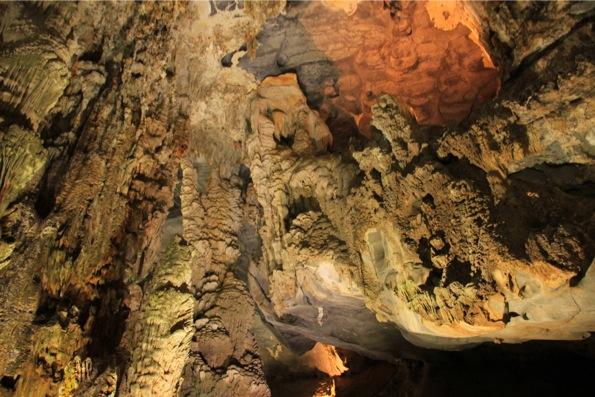 フォンニャ=ケバン国立公園