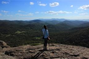 Girraween National Park