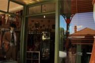 Paddington(パディントン)のお店
