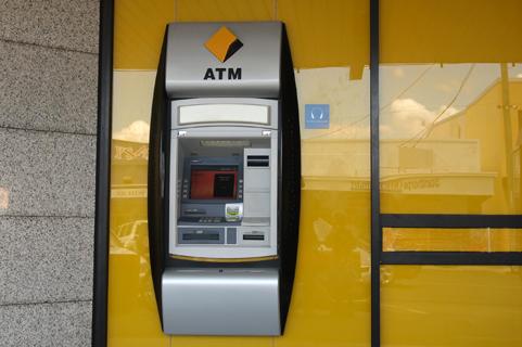 オーストラリア銀行口座開設