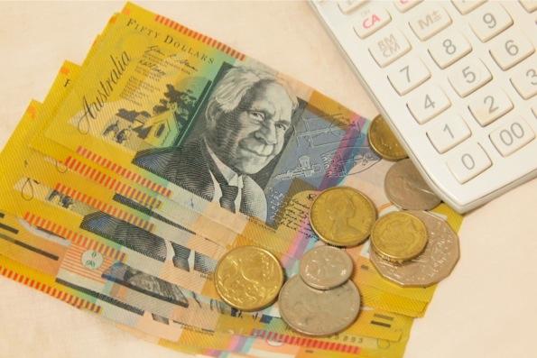 オーストラリアのタックスリターン(Tax Return)