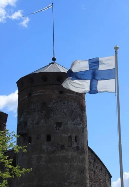 フィンランド