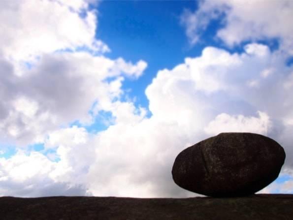 オーストラリアのワーホリ(スタンソープ)