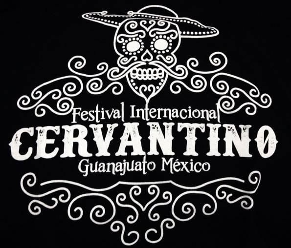 メキシコのお土産Tシャツ