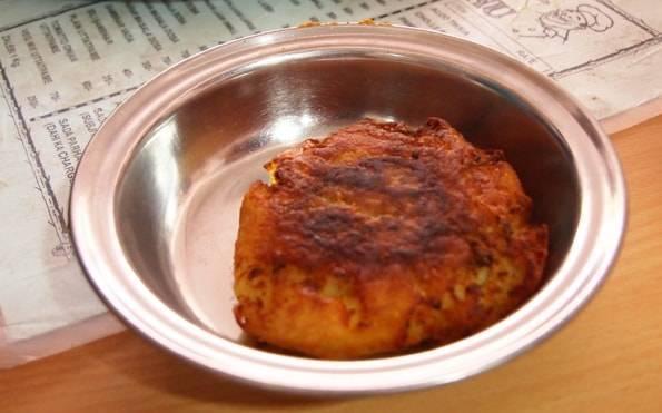 インド・ジャイプールのラッシーワーラー (LassiWala)