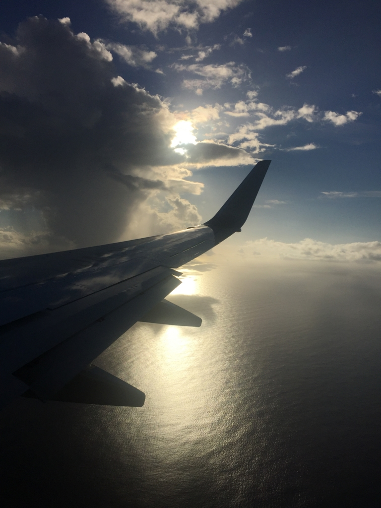 f:id:travelpudding:20170317194015j:plain