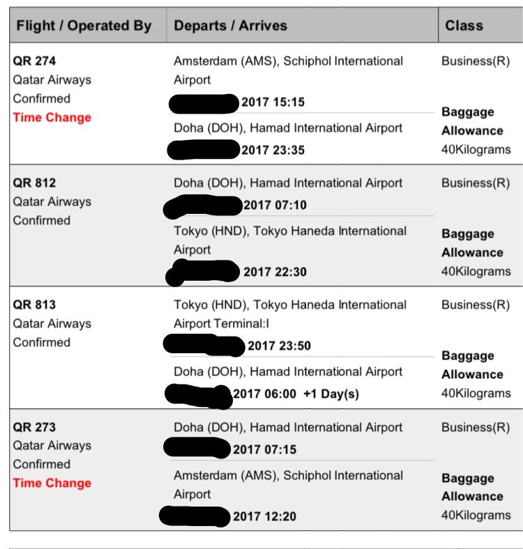 f:id:travelpudding:20170613111637j:plain
