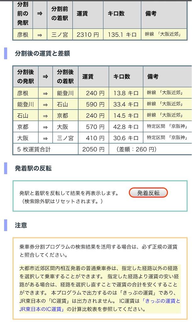 f:id:travelpudding:20210406001321j:plain