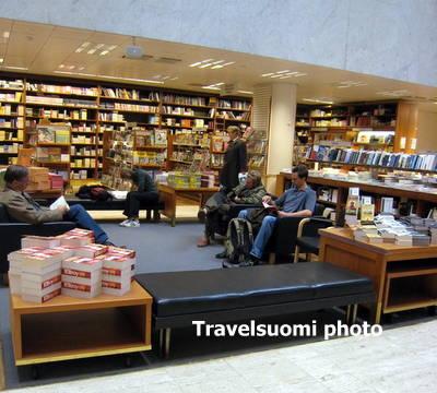 f:id:travelsuomi:20100828193905j:plain