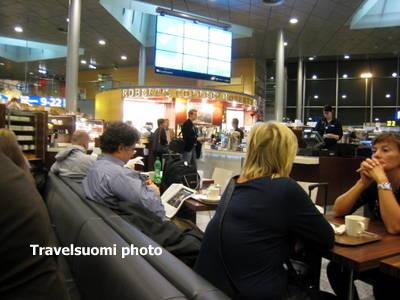 f:id:travelsuomi:20101217001826j:plain