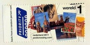 f:id:travelsuomi:20121103220131j:plain
