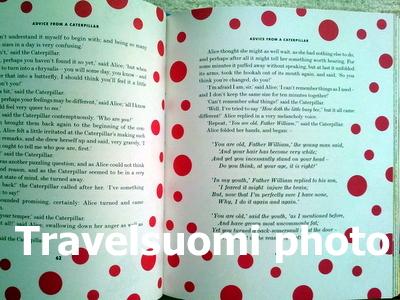 f:id:travelsuomi:20130819091342j:plain