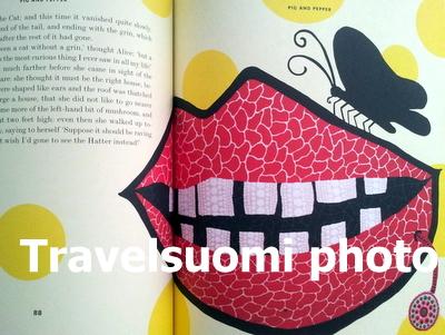 f:id:travelsuomi:20130819091429j:plain