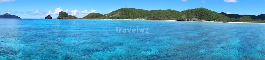 f:id:travelwz:20160227115345j:image