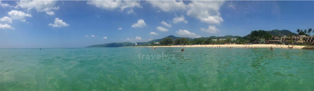 f:id:travelwz:20160701090902j:image